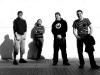 band-photo-for-booklet-centerfold-copyright-d-f-brandon-2008.jpg